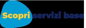 Scopri i servizi base hover