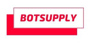 Botsupply