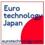 Euro tech