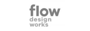 Flowdesign logo