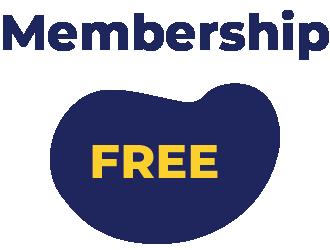 Membership free