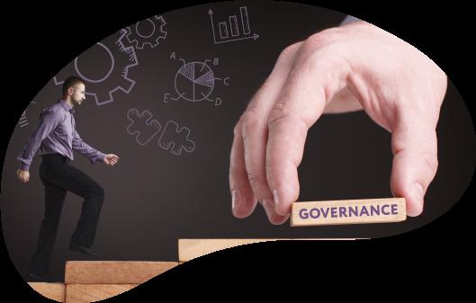 Supernovae lab istituzioni finanziarie innovation governance