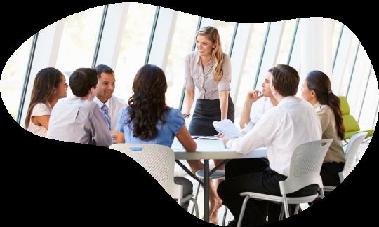 Supernovae lab istituzioni finanziarie business advice