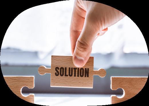 Fintech / Partner solutions Matching