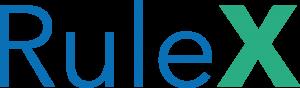 Logo produzione text col