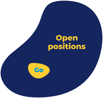 Open positions