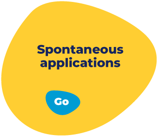 Spontaneous applications