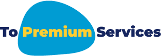 To Premium Services