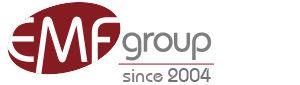 Emfgroup since 2004 300x85
