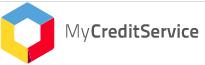 My Credit Service